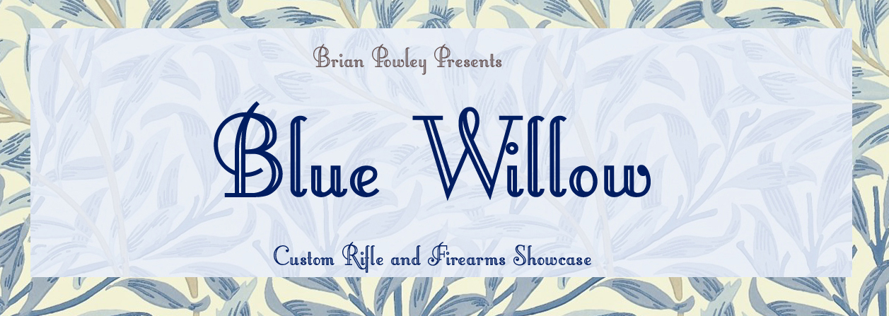 bluewillowbanner